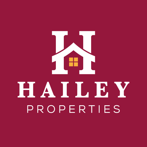 Hailey Properties
